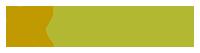 GroundWork Solar Logo